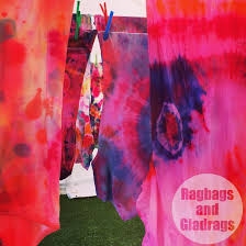 Dylon Dyes Colour Chart Nz Ragbags And Gladrags Made By The Sea You Must Try This
