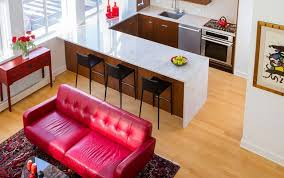 Combining Kitchen And Dining Room Should I Combine Kitchen And Stunning Kitchen And Dining Room