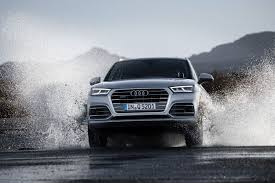 2018 audi owners manual.  2018 2018 audi q5 3 0 tdi owners manual first drive with audi owners manual