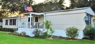 manufactured home remodeling ideas. manufactured home remodeling ideas