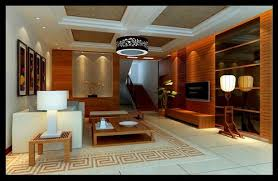 Interior Office Furniture Design