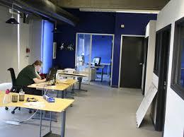 office blue. Digg Blue Light Office E
