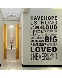 inspirational wall decals quotes word wall sticker quotes motivational wall decal family inspirational on vinyl wall art words stickers with big deal on inspirational wall decals quotes word wall sticker