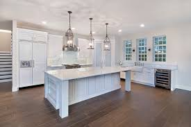 white kitchen pendant lighting. bright minka lavery lighting in kitchen contemporary with next to alongside and wood look floor tile white pendant