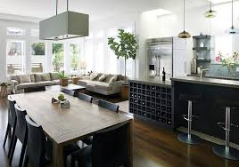 Pendant Lighting For Kitchen Pendant Lights Not Centered Over Island Appealing Loversiq