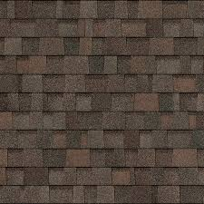 architectural shingles colors. Owens Corning Oakridge 32.8-sq Ft Artisan Flagstone Laminated Architectural Roof Shingles Colors O