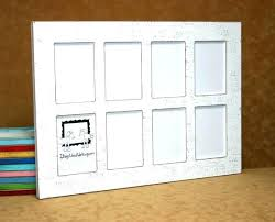multiple picture frames rustic. 2 Multiple Picture Frames Rustic