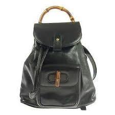 gucci bags backpack. black gucci backpack bags a