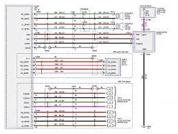2005 ford f150 radio wiring diagram download wiring diagram sample 2005 f150 wiring diagrahm cluster 2005 ford f150 radio wiring diagram collection 1994 chevy 1500 radio wiring diagram beautiful 2007
