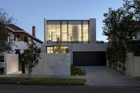 Small Picture Modern House Designs All Over the World
