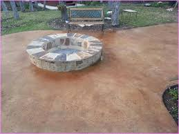 staining patios brilliant stained concrete patio ideas stained concrete patio floors home design ideas refinish old staining patios stained concrete