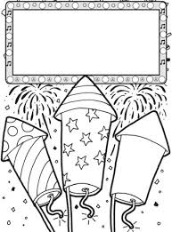 Free Quiver Coloring Pages