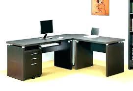 computer desk ikea usa office desk office desks at l shaped desk l desk l shape computer desk ikea usa