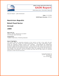 Sample Company Report 24 Company Profile Sample In Word Company Letterhead 6