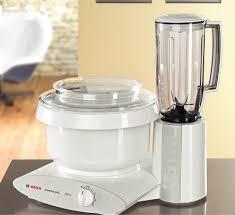 bosch mixer sale. Exellent Sale Bosch Universal Plus Mixer W Blender  SALE 46998  Intended Sale 0