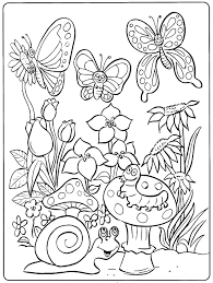 40 Animal Coloring Pages For Toddlers Abc Animals Coloring Pages