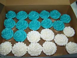 J J Gandys Pies Inc Cupcakes Click On Image To Enlarge And