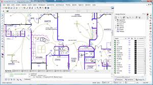 bedroom electrical wiring diagram wirdig electrical outlet wiring diagram on basic wiring diagrams for outlets