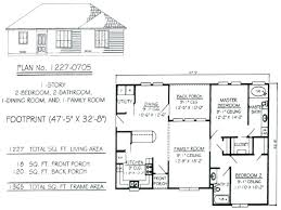 modern 2 bedroom 2 bath a frame house plans small size footprint house plans modern architectures