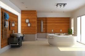 ... modern bathroom design colors ...