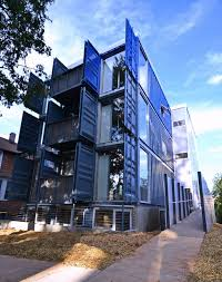 2152 best 099-container images on Pinterest | Architecture, Buildings and  Container design