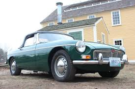 1965 mg mgb concourse restoration w nos parts anti sway type d  Early Mgb D Type Overdrive Under Hood Ponents And Wiring 1965 mg mgb concourse restoration w nos parts anti sway type d trans overdrive