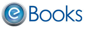 Image result for ebook logo