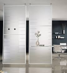 ideas page 2 interior design shew waplag awesome timber glass room divider in elegant home office along with gray painting wall awesome home office 2 2