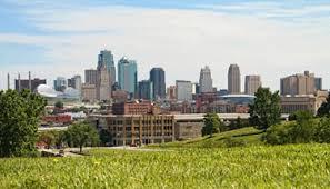 concorde career college garden grove ca. Concorde Career Colleges Missouri College Garden Grove Ca A