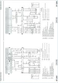 1974 vw beetle engine wiring diagram parts new wire us 1974 volkswagen beetle engine diagram vw golf wiring wire center co electrical diagrams super 1974 vw beetle engine wiring diagram
