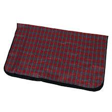 waterproof blanket image is loading waterproof rug blanket kirkland blankets