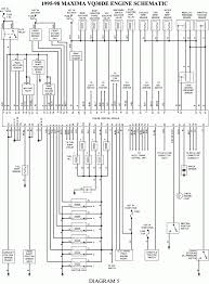 wiring diagram 2001 nissan maxima wiring diagram stereo wire 2012 nissan altima stereo wiring diagram at 2013 Nissan Altima Stereo Wiring Diagram