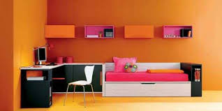 office color design. you will love the transformation changing your office interior into a room filled with positive energy and beautiful color design e