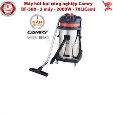 Máy hút bụi công nghiệp camry 30l bf 575 - Sắp xếp theo liên quan sản phẩm