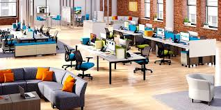 office furniture planning. Practice Makes Perfect In Office Design And Planning Office Furniture Planning