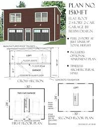 american home floor plans new home plans lovely plan houses awesome great home floor plans elegant american home floor plans
