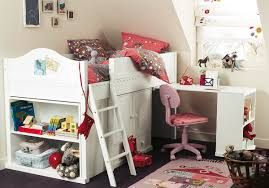 amazing kids bedroom ideas calm. Kids Bedroom Ideas For Small Rooms And Childrens Bedrooms Amazing Home Design Calm E