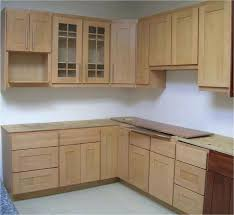 replacement kitchen cabinet doors and drawers with regard to prepare diy replacing wit