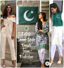 Cute winter women airport outfits ideas Casual Outfits Outfit Trends 18 Chic Pakistan Street Style Fashion Ideas To Follow