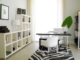 home office tags home offices. full size of decormodern home office decorating ideas 25 modern tags offices