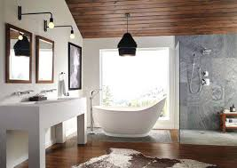 install bath tub plumbing free standing tub faucet ing guide with how to install how install bath tub