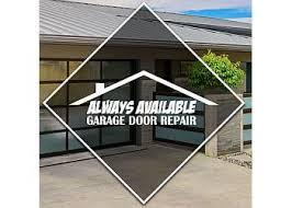 austin garage door repairBest Garage Door Repair Austin TX  Three Best Rated Garage Door