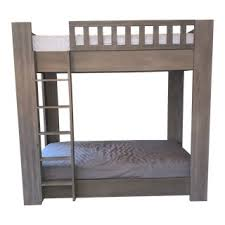 Vintage & Used Beds for Sale | Chairish