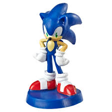 318 favourites 73 comments 10k views. Monopoly Gamer Sonic The Hedgehog Edition Board Game Walmart Com Walmart Com