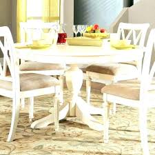 30 inch round table top round wood table top inch round unfinished table top x wood