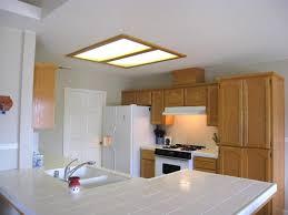kitchen fluorescent lighting ideas. Kitchen:Kitchen Fluorescent Lighting Fixtures Great Ideas Kitchen