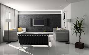 Wall Mount Tv For Living Room Tv Wall Units For Living Room Tv Wall Unit Design Redwhiteblack