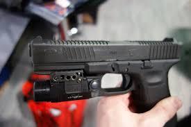 Best Tactical Light For Xdm 8 Best Pistol Laser Sights Budget Professional