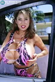 Asians with Big tits Scoreland Blog