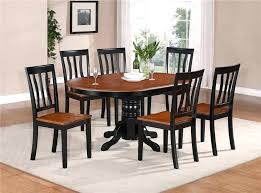 kitchen tables target room sets unfinished wood chairs dining chairs target small drop leaf round kitchen table target